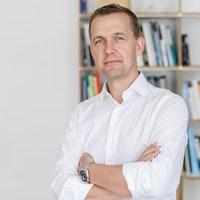 Photo of Thorsten Helbig