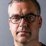 Photo of Ulrich Knaack