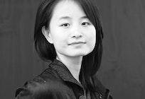 Photo of Ye  Wang