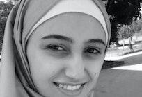 Photo of Nourhan  Albakour