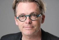 Photo of Phillip  Anzalone