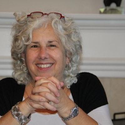 Photo of Valerie  Block