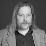 Photo of Jens-Uwe Schulz, Prof. Dipl-Ing.