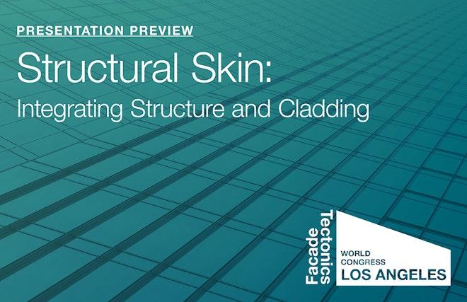 2016WC Structural Skin