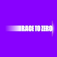 4 Race to Zero