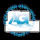 Architectural Glass Institute Logo