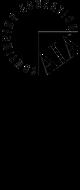 AIA Passive House logo combo