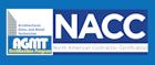 Administrative Management Systems, Inc. Logo