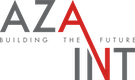 AZA INT Corporation Logo
