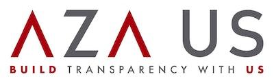 AZA US Corporation Logo