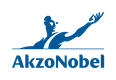 AkzoNobel Coatings, Inc. Logo