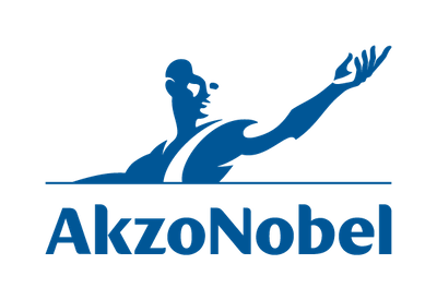 AkzoNobel Coatings Logo
