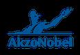 AkzoNobel Coatings, Inc. Logo