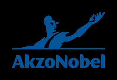 AkzoNobel Coatings Logo