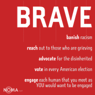 BRAVE SKETCHES 06f Final noma
