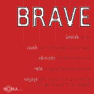 BRAVE SKETCHES 06f Final noma