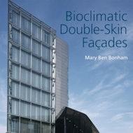 Bioclimatic Skins
