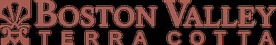 Boston Valley Terra Cotta Logo