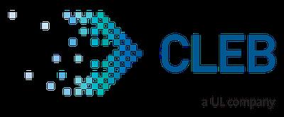 UL / CLEB Laboratory Logo