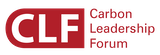 Carbon Leadership Forum Logo