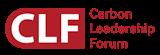 Carbon Leadership Forum Logo