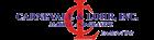 Carnevale & Lohr, Inc. Logo