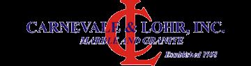 Carnevale & Lohr Logo