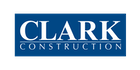 Clark Construction Group Logo