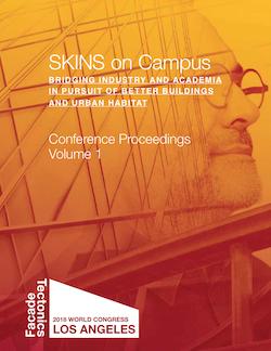 Cover 2018 World Congress Proceedings