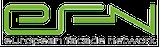 European Facade Network Logo