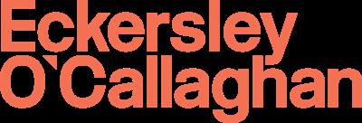 Eckersley O'Callaghan (EOC Engineers) Logo