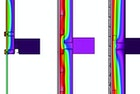 Effect of Thermal Bridging