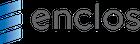 Enclos Logo