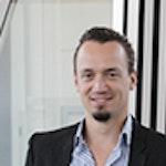 Photo of Dr.-Ing. Michael Engelmann