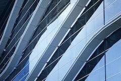 generic facade