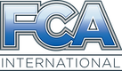 Finishing Contractors Association Logo