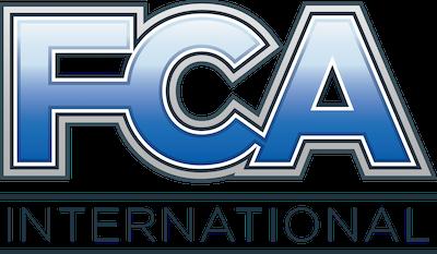 Finishing Contractors Association Logo