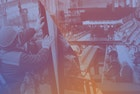 FTI Suppliers Contractors Summit Website Header 2