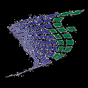 Fenestration Association of BC Logo