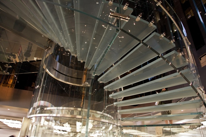Fig3 Apple Stairs
