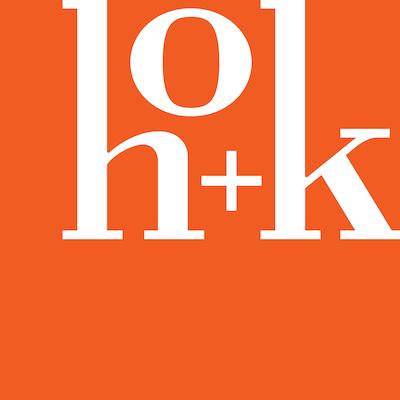 HOK Logo