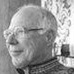 Photo of Christian Stutzki