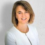 Photo of Helen Sanders, PhD