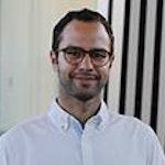 Photo of Philipp Herreiner, MSc.