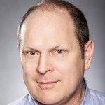 Photo of John Neary