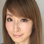Photo of Junko Owada