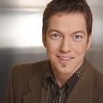 Photo of Dr. Michael Lakatos