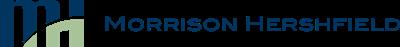 Morrison Hershfield Logo