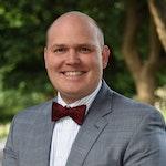 Photo of Stephen M. Morse, P.E., Ph.D., A.M, ASTM