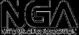 National Glass Association Logo